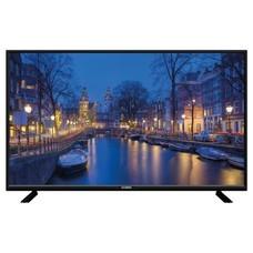 "LED телевизор HYUNDAI H-LED24F401BS2 ""R"", 24"", FULL HD (1080p), черный"