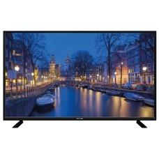 "LED телевизор HYUNDAI H-LED24F402BS2 ""R"", 24"", FULL HD (1080p), черный"