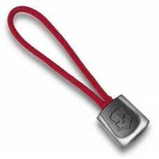 Темляк Victorinox (4.1824.1/10) красный 65мм (упак.:10шт)
