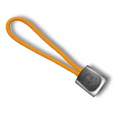 Темляк Victorinox (4.1824.9/10) оранжевый 65мм (упак.:10шт)