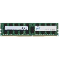Память DDR4 Dell 370-ACNT-1 64Gb DIMM ECC LR PC4-19200 2400MHz