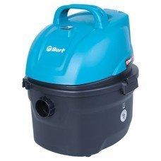 Строительный пылесос BORT BSS-1008 синий [91271686]