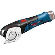 Ножницы BOSCH GUS 10,8V-LI [06019b2901]