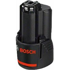 Аккумулятор BOSCH 1600A00X79