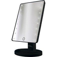 Зеркало SCARLETT SC-MM308L05, черный