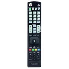 Универсальный пульт THOMSON H-132499 LG TVs [00132499]