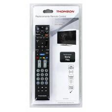 Универсальный пульт THOMSON H-132500 Sony TVs [00132500]