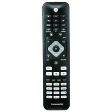 Универсальный пульт THOMSON H-132501 Philips TVs [00132501]