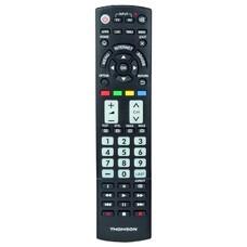 Универсальный пульт THOMSON H-132502 Panasonic TVs [00132502]