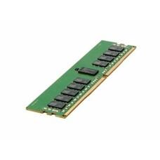 Память DDR4 HPE 835955-B21 16Gb RDIMM ECC Reg PC4-21300 CL19 2666MHz