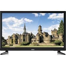 "LED телевизор BBK 20LEM-1046/T2C ""R"", 20"", HD READY (720p), черный"