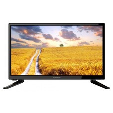 "Телевизор LED Starwind 20"" SW-LED20R301BT2 черный/HD READY/60Hz/DVB-T/DVB-T2/DVB-C/USB (RUS)"