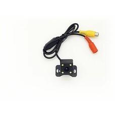 Камера заднего вида SHO-ME CA-5570 LED