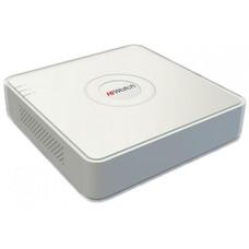 Видеорегистратор HIKVISION HiWatch DS-N204