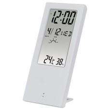Термометр HAMA TH-140, белый [00176914]