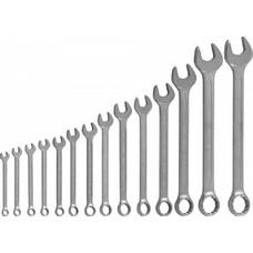Набор инструментов JONNESWAY W26114S, 14 предметов [47402]