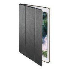 """Чехол Hama для Apple iPad 2017 9.7"""" Fold Clear полиуретан серый (00106459)"""