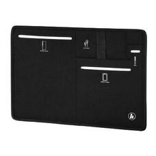"""Чехол для планшета HAMA Bag Organizer, черный, для планшетов 10.6"""" [00101788]"""