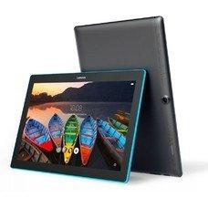 Планшет LENOVO Tab 10 TB-X103F, 1GB, 16GB, Android 6.0 черный [za1u0077ru]