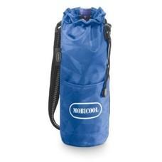 Сумка-термос Mobicool Sail Bottle cooler 1.5л. синий (9103540165)