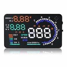 Дисплей проекционный Prology HDS-500