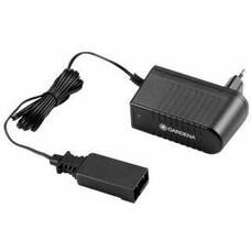 Зарядное устройство GARDENA BLi-18 [08833-20.000.00]