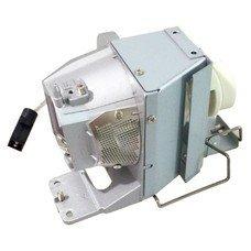 Лампа для проектора Acer MC.JK211.00B для S1283e/S1283Hne/S1383WHne/H6517ST/H6517BD