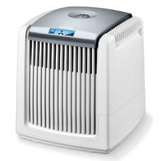 Воздухоочиститель Beurer LW 220 4Вт белый