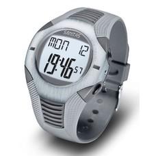 Часы-пульсометр Sanitas SPM 22 серый