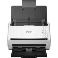 Сканер EPSON WorkForce DS-530 [b11b226401]