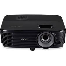 Проектор Acer X1223H DLP 3600Lm 20000:1 (5000час) 1xUSB typeB 1xHDMI 2.25кг [mr.jpr11.001]