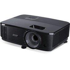 Проектор ACER X1223H черный [mr.jpr11.001]