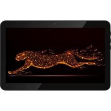 Планшет IRBIS TZ165, 1GB, 16GB, 3G, Android 7.0 черный