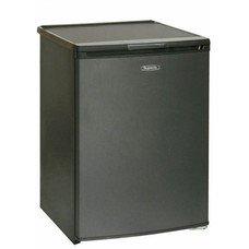 Холодильник Бирюса Б-W8 графит (двухкамерный)