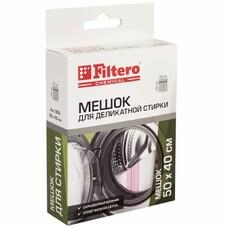 Мешок для стирки FILTERO 908, для стиральных машин