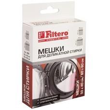 Мешок для стирки FILTERO 906, для стиральных машин