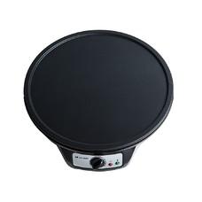 Блинница KITFORT KT-1612 черный