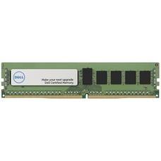 Память DDR4 Dell 370-ADOX 64Gb DIMM ECC LR PC4-21300 2666MHz