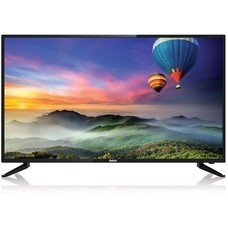 "LED телевизор BBK 28LEM-1056/T2C ""R"", 28"", HD READY (720p), черный"
