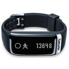 Часы многофункциональные AS87 черный Bluetooth [676.56]