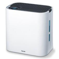 Воздухоочиститель BEURER LR330, белый [660.05]