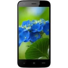 Смартфон ARK Benefit S505 черный