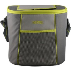 Сумка-термос Thermos E5 24 Can Cooler 555618 19л. лайм