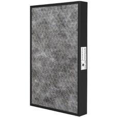 Фильтр PANASONIC F-ZXLS40Z F-VXL40R [13889]