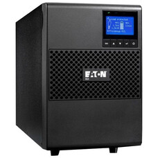 Источник бесперебойного питания Eaton 9SX 700i 630Вт 700ВА черный
