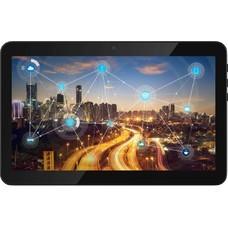 Планшет IRBIS TZ150, 1GB, 8GB, 3G, Android 7.0 черный