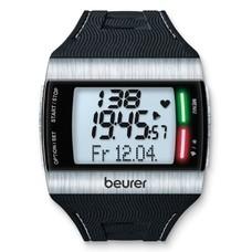 Часы многофункциональные PM62 черный [675.15]