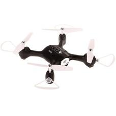 Квадрокоптер SYMA X23 без камеры, черный [x23 black]