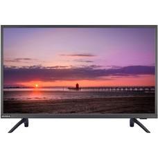 "LED телевизор SUPRA STV-LC32LT0013W ""R"", 32"", HD READY (720p), титан [12153]"