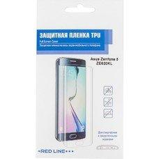 Защитная пленка для экрана REDLINE для Asus ZenFone 5 ZE620KL, 1 шт [ут000015744]